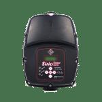 SIRIO ENTRY 230 - Variador de Velocidade