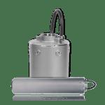 Eletrobomba VL - Superfície ou Poço
