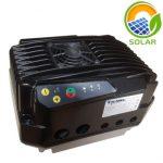 Controlador Solar Drive-Tech
